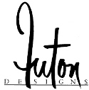 Futon Designs