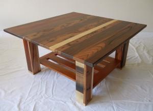 Coffee Table 36x36 1280x960