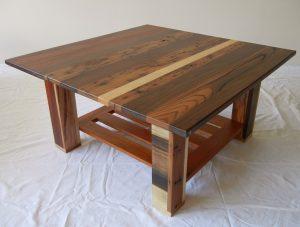Coffee Table 36x36 (1280x960)