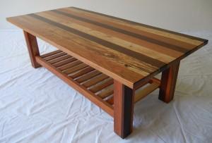Coffee Table 48x24 (1280x960)