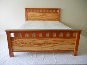 Handcrafted Furniture Futon Designs