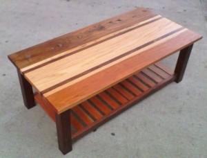 coffee table stone inlay(640x480)
