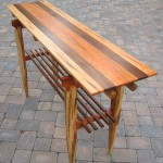 Sofa Table feature(960x1280)