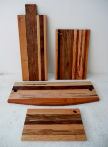Cutting Boards (945x1280)