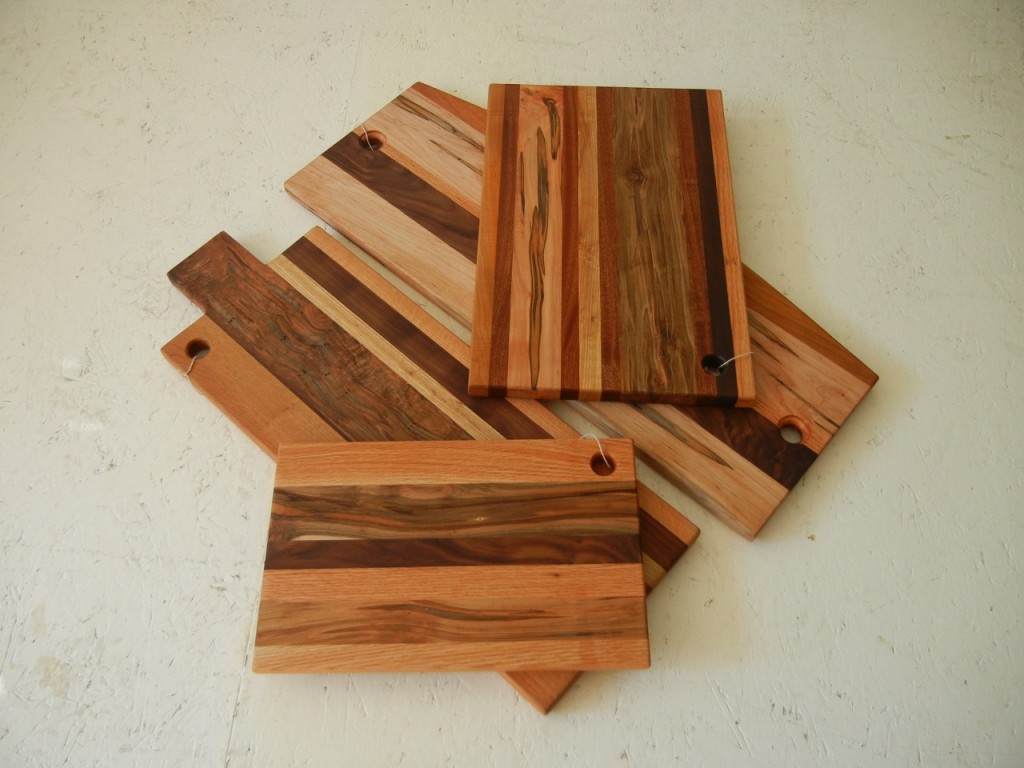 Cutting boards futon designs for Cutting board designs