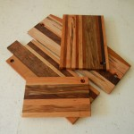 Cutting Boards featured (1280x960)