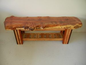 bench-coffee-table2