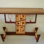 crayfish-sofa-table2