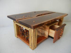 DSCN4360 CT drawer