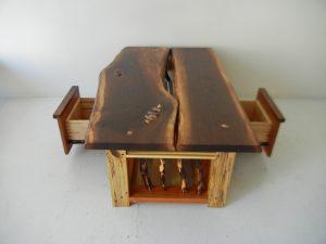 DSCN4362 2 drawer