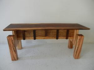 DSCN4369 Bench